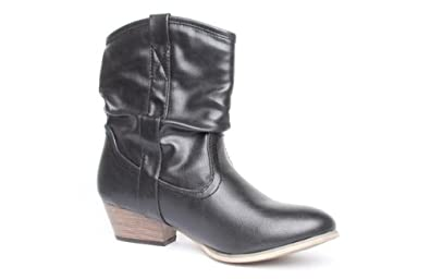 Brantano Large Ladies Shoes