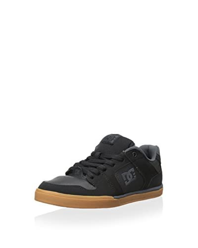 DC Men's Static Sneaker
