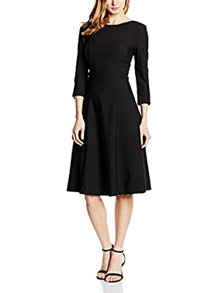 Nife Vestido (Negro)