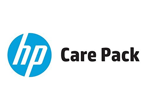 UY902E - Einmalig - HP V1405 Serie, V1900, V1905 Serie, V1910 Serie, HP OfficeConnect Managed Switch 9FX, HP 8-port 10/100 Switch 25-Pack EPACK ONETIME INSTALL+STARTUP