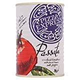Pizza Express Passata 400G
