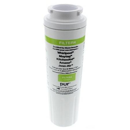Whirlpool Filter Ukf8001