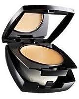Avon Ideal Flawless Cream to Powder Foundation in Natural Beige