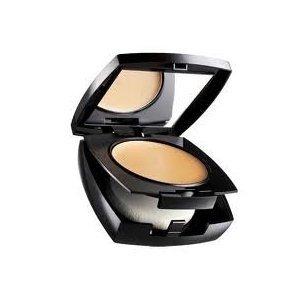 avon-ideal-flawless-cream-to-powder-foundation-in-natural-beige