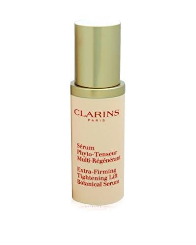 Clarins Extra-Firming Tightening Lift Botanical Serum, 30 ml