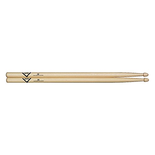 Vater Percussion Rock Wood Tip