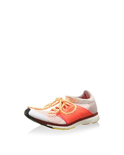 ADIDAS Zapatillas Boostii/Rouge/White