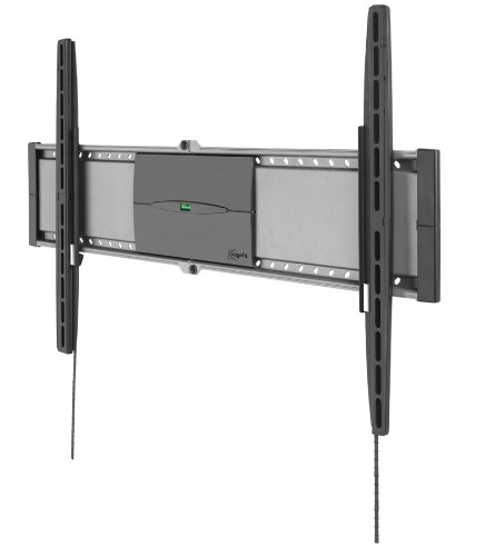 Vogel's 8000 Series EFW 8305 Superflat Wall Mount for 32-50 inch Large LCD / Plasma TV