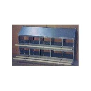 http://ecx.images-amazon.com/images/I/310U2-JEU-L._SL500_AA300_.jpg