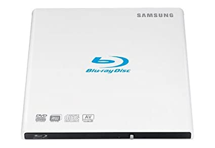Comparer SAMSUNG SE506AB BLANC