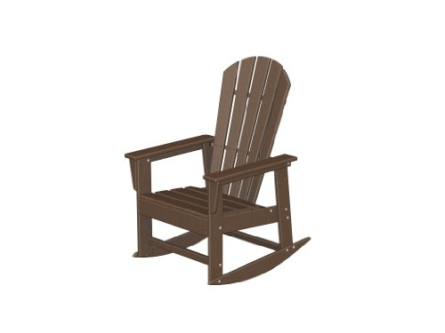 Polywood Rocking Chair front-651500