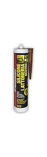 friulsider-s2212-silicone-lattoneria-neutro-bianco-grigio-ral9002-tubetto-310ml-carpenteria-metallo-