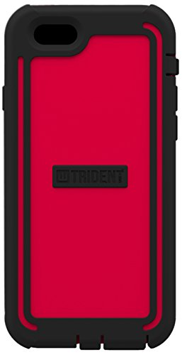 iphone-6-coque-case-trident-red-cyclops-series-slim-rugged-fused-polycarbonate-thermo-poly-elastomer