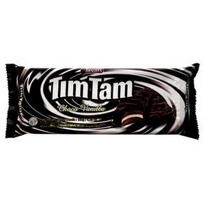 arnotts-tim-tam-chocolate-vanilla-biscuit-120g