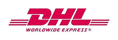 global-express-service-dhl