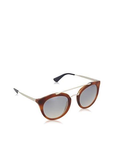 Prada Gafas de Sol 23SS_USE5R0 (52 mm) Marrón Claro