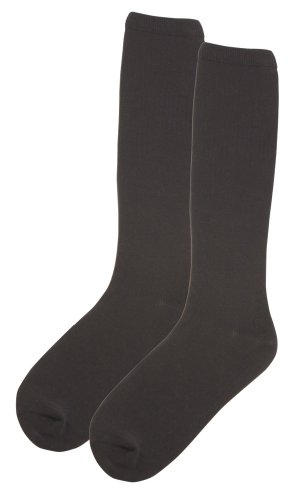travelon-12199-compresion-calcetines-tamano-mediano-color-negro