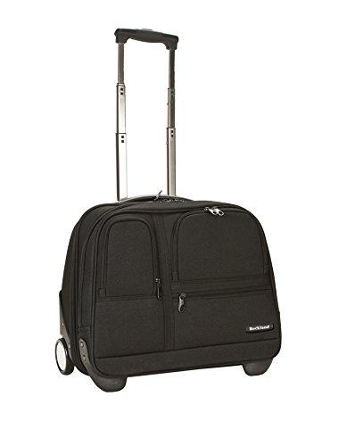 rockland-luggage-set-pinkleopard-pink-f102-pinkleopard