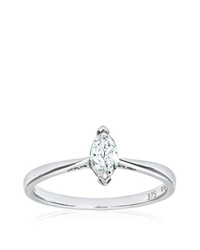 Naava Ring