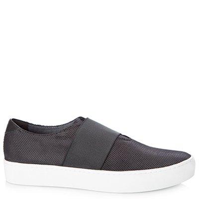 Vagabond Zoe Woman Sneaker Black 37
