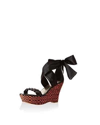 Guess Sandalo Zeppa Fc2Caisat04