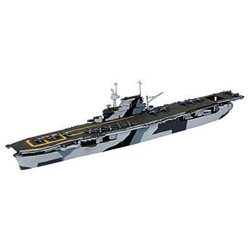 Revell - Maquette - Modèle Uss Enterprise