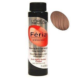 loreal-feria-color-535-71-ml-lush-golden-mahogany-brown-haarfarbe