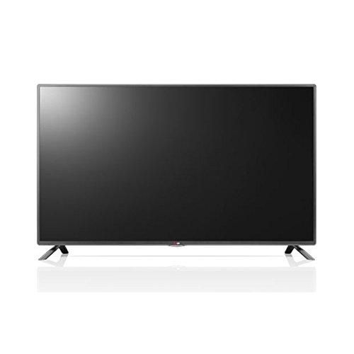 Smart TV 55LB57YM