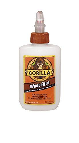 gorilla-gg5044400-wood-glue-118-ml