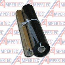 4 Ampertec TT-Bänder für Sharp
