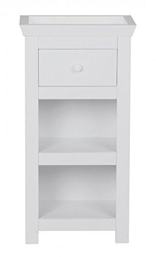 tisch 40 cm tief com forafrica. Black Bedroom Furniture Sets. Home Design Ideas