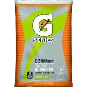 lemon-lime-02-perform-gatorade-powder-mix-51-oz