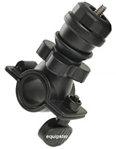 Fahrradhalter Fahrradstativ für Nikon Coolpix L820