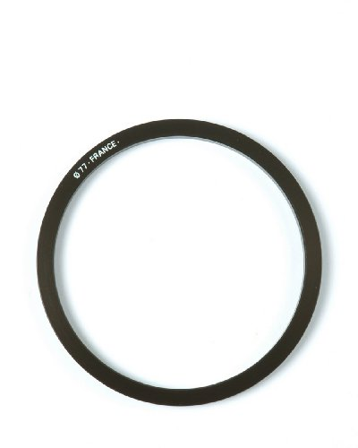 Cokin P477 77mm TH0.75 Adapter