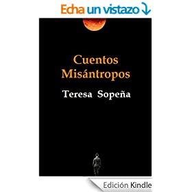 http://www.amazon.es/gp/reader/B00MBW0GYA/ref=sib_dp_kd#reader-link