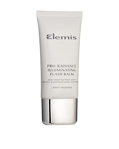 Elemis Pro-Radiance Illuminating Flash Balm, 1.7 fl. oz.