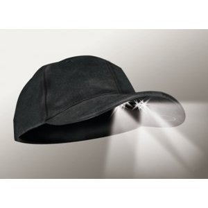 Panther-Vision-CUB3-278077-4-Ultra-Bright-White-Leds-Lighted-Hat-Black