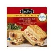stouffers-smoked-turkey-club-panini-6-ounce-8-per-case-by-stouffers