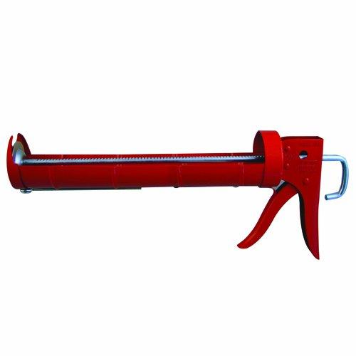 Newborn 217D 1/4-Gallon Super Ratchet Type Caulking Gun