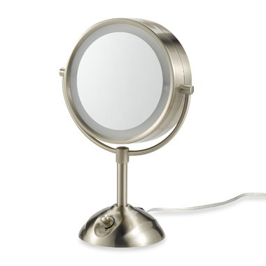 Best Cheap Deal for Conair Makeup Mirror BE103 by Conair - Free 2 Day Shipping Available
