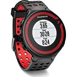 by Garmin  (11)  Buy new:  $299.99  $299.95  10 used & new from $299.95