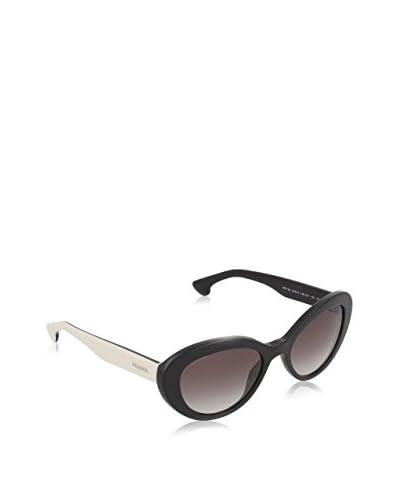 Prada Gafas de Sol Polarized 15QS_1AB0A7 (57 mm) Negro