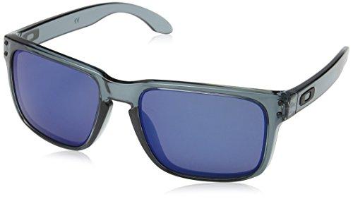 Oakley Herren Sonnenbrille, Holbrook