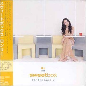 Sweetbox - For the Lonely [UK-Import] - Zortam Music