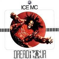 Ice Mc - Gute Zeiten Schlechte Zeiten, Volume 8 The Beach Album - Zortam Music