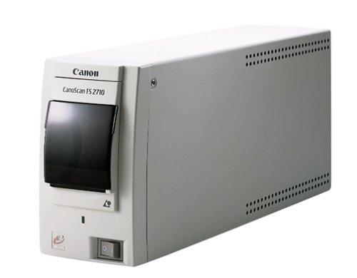 negativ foto scanner