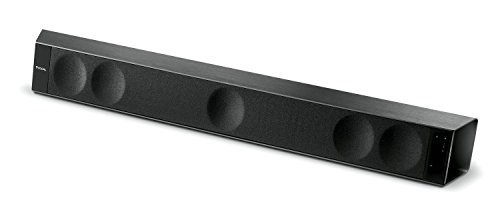 Focal Dimension Discrete 5.1 Soundbar