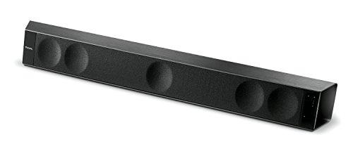Focal Dimension Discrete 5.1 Soundbar
