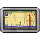Global Navigation GPS - GM-431