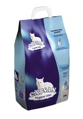 Catsan Hygiene Cat Litter (1)